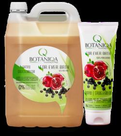 FOR EVER BATH Açaí & Pomegranate Shampoo