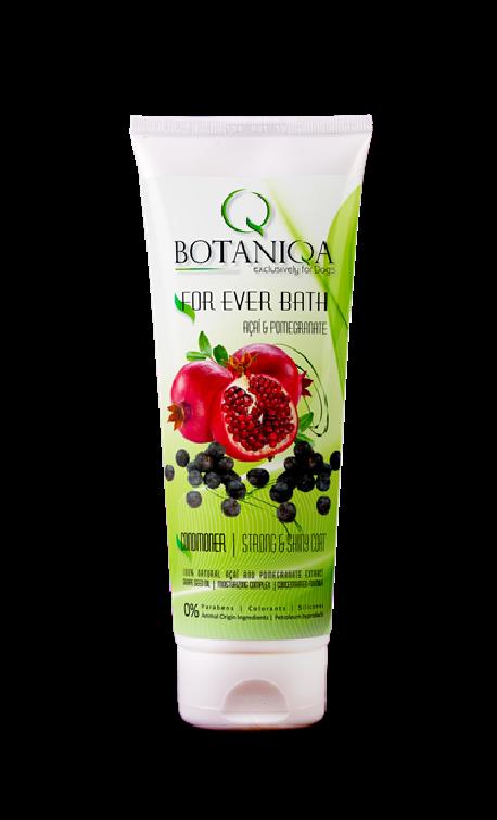 FOR EVER BATH Açaí & Pomegranate Conditioner