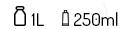 pojemnosci-250l-1l.png